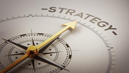 Digital Strategy SEO Social Media
