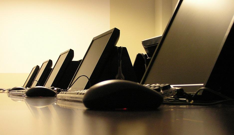 Digital Marketing Training Dundalk Co Louth Pat McArdle