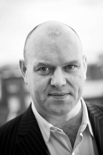 Pat McArdle Digital Marketing Consultant Lecturer Speaker, Dundalk, Co Louth